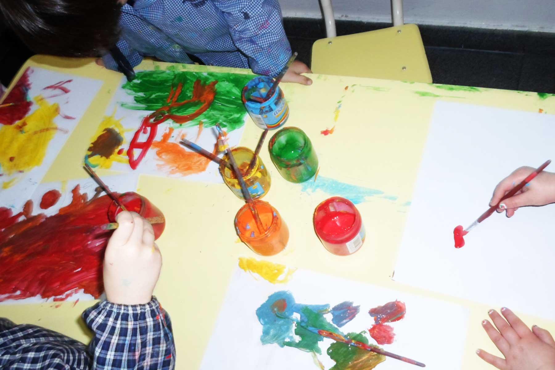 SaintCharlesCollege_kindergarten8